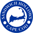 Sandwich Hollows logo